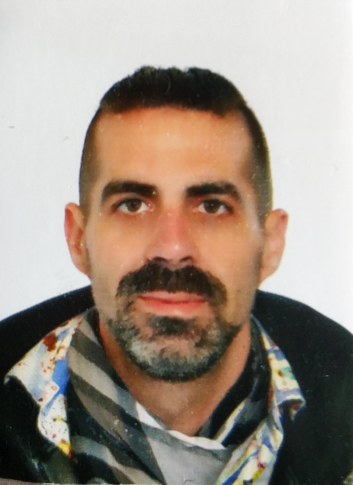 Carlos Alcoceba