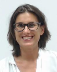 Elisabeth Coll Torres