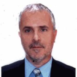 Jaume Tort i Bardolet