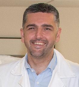 Luis Martín Villén