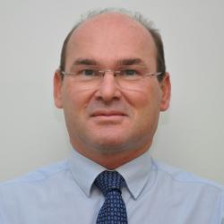 Javier Puig Galí