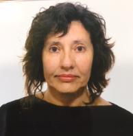 Núria Masnou Burralló