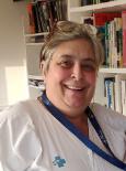 M. Rosa Ricart<br>Olsina