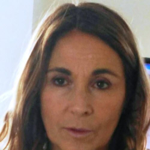 Carmen Valles<br>Guerra