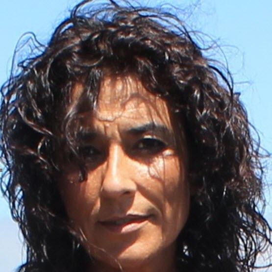 Mercè Cols<br>Marín