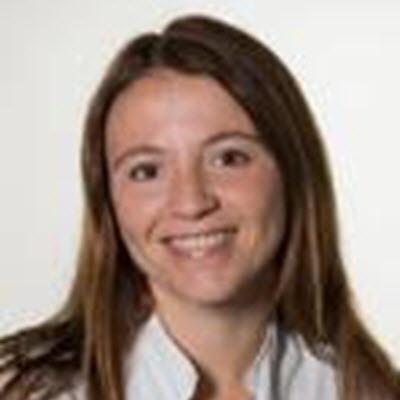 Raquel García<br>__