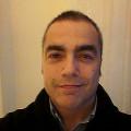 José Miguel Pérez Villares