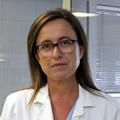 Maria Bodi