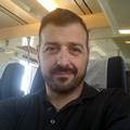 <br>Alberto Sandiumenge
