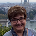 <br>Teresa Pont Castellana