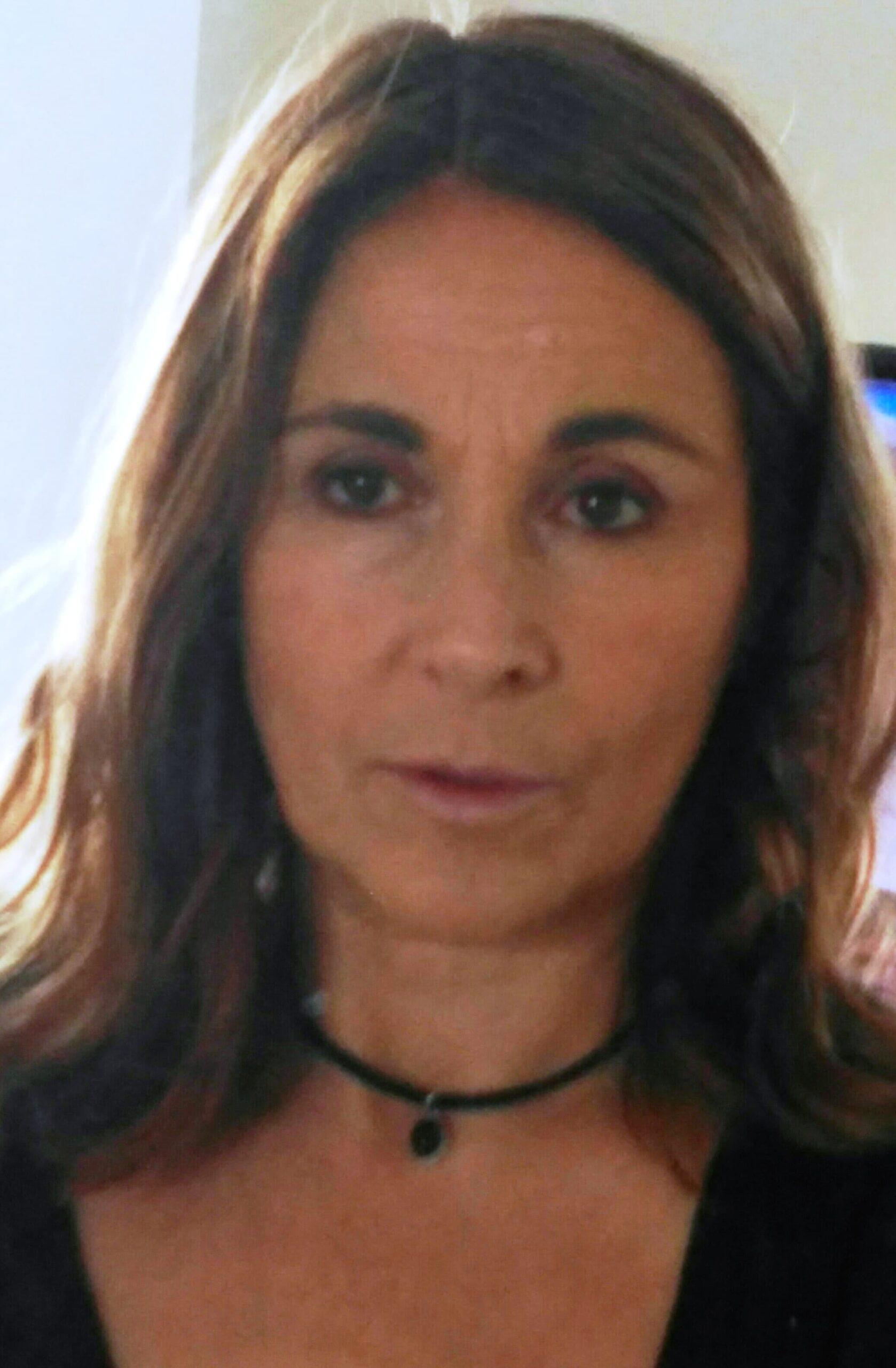CARMEN VALLES GUERRA