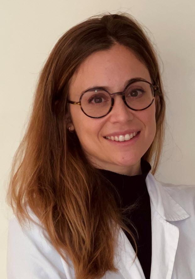 LAURA ABRAIRA DEL FRESNO